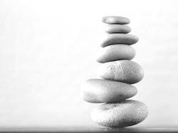 Dejtingsajt Presentation Zen