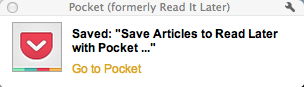 pocket-confirm