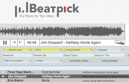 beatpick-1