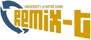 remix-t-logo