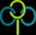 pod tree logo