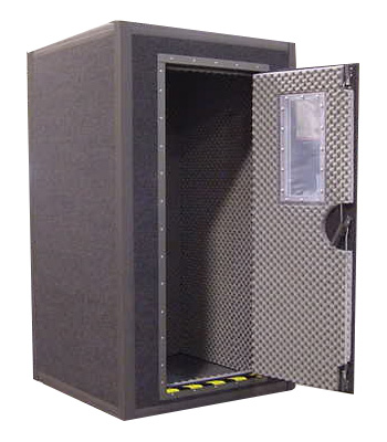 What You Can Do In A Sound Booth Nspired2 Learning