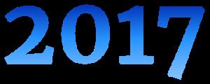 no2017
